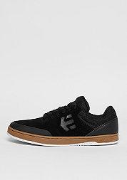 Skateschuh Marana black/gum/white