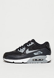 Air Max 90 Essential black/wolf grey/anthracite