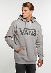 Classic Hoodie frost grey/new charcoal