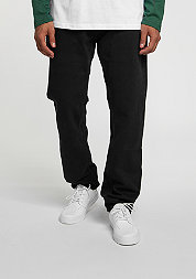 Jeans Michigan Pant black