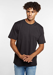 T-Shirt 3-er Pack PK black