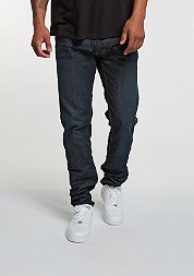 Denim Pant brooklyn wash