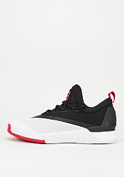 Basketballschuh Crazyllight Boost 2.5 Low black/red