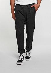 Chino-Hose Reflex Easy Pant black