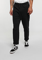 Chino-Hose Tech Pant black