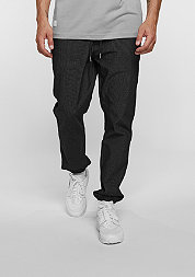 Chino-Hose Reflex Pant superior black