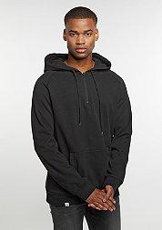 Flatlock black