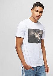 T-Shirt Trust white
