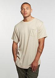 T-Shirt Cody khaki