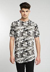 T-Shirt Tobias white