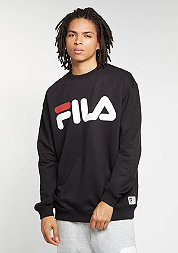 Sweatshirt Kriss black