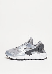 Air Huarache Run wolf grey/dark grey