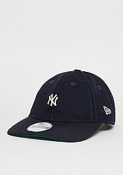 9Twenty Classic MLB New York Yankees official
