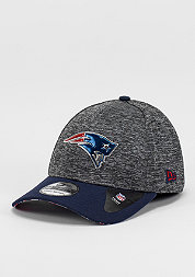 Baseball-Cap Draft 39Thirty NFL New England Patriots official