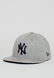 Jersey Team MLB New York Yankees official