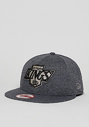 Snapback-Cap Jersey Team NHL Los Angeles Kings official