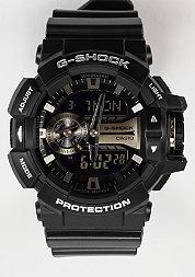 Uhr GA-400GB-1AER