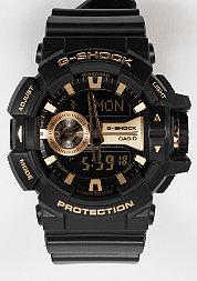 Uhr GA-400GB-1A9ER