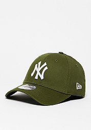 39Thirty League Essential MLB New York Yankees rifle green