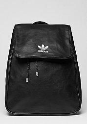 Adicolor Fashion black