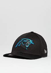 39Thirty Sideline Tech NFL Carolina Panthers official