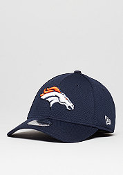39Thirty Sideline Tech NFL Denver Broncos official