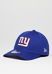 39Thirty Sideline Tech NFL New York Giants official
