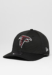39Thirty Sideline Tech NFL Atlanta Falcons official