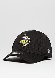 39Thirty Sideline Tech NFL Minnesota Vikings official