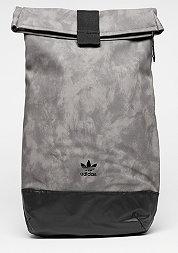 Urban medium grey heather/solid grey