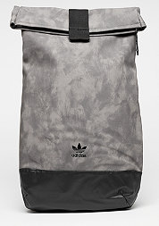 Rucksack Urban medium grey heather/solid grey