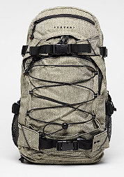 Rucksack New Louis flannel olive