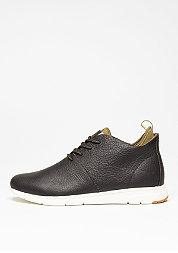 Schuh Connor belgian/pristine