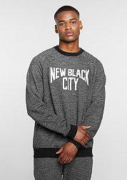 Sweatshirt Jack charcoal