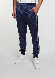 Tony Tracksuit midnight blue