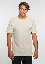 T-Shirt Thermal sand