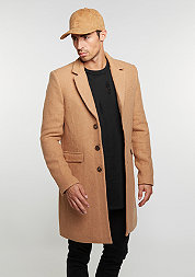 Übergangsjacke Coat Kraster Camel