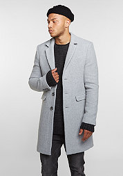 BK Coat Kraster Grey