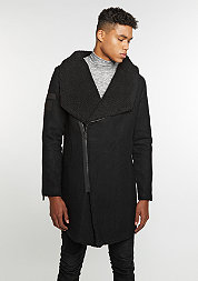 BK Coat Konye Black