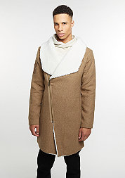 BK Coat Konye Fauve