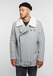 BK Coat Krest Grey