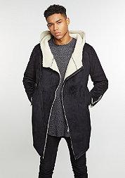 BK Jacket Koperni Black