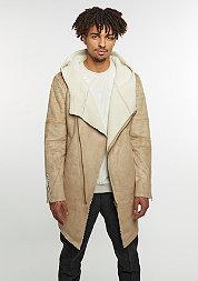 BK Jacket Koperni Camel