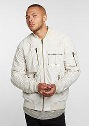 BK Jacket Kombers Beige