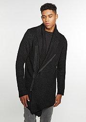 BK Jacket Kent Black