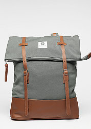 Rucksack Mid Rolling charcoal