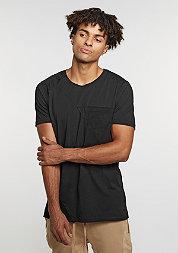 T-Shirt Kling Black