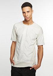 T-Shirt Kalder Beige