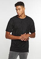 T-Shirt Kalder Black