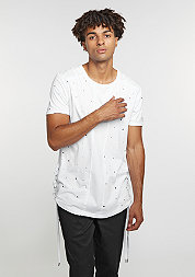 T-Shirt Kigster White